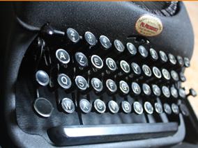 copywriting schrijven voor het web