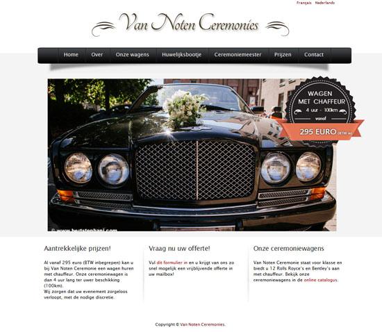 vannoten-ceremonie-website