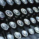 schrijven voor het internet tips - webcontent