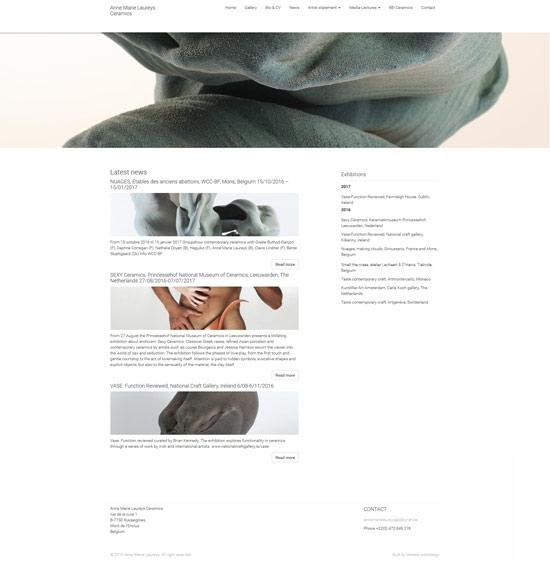 annemarielaureys-homepage