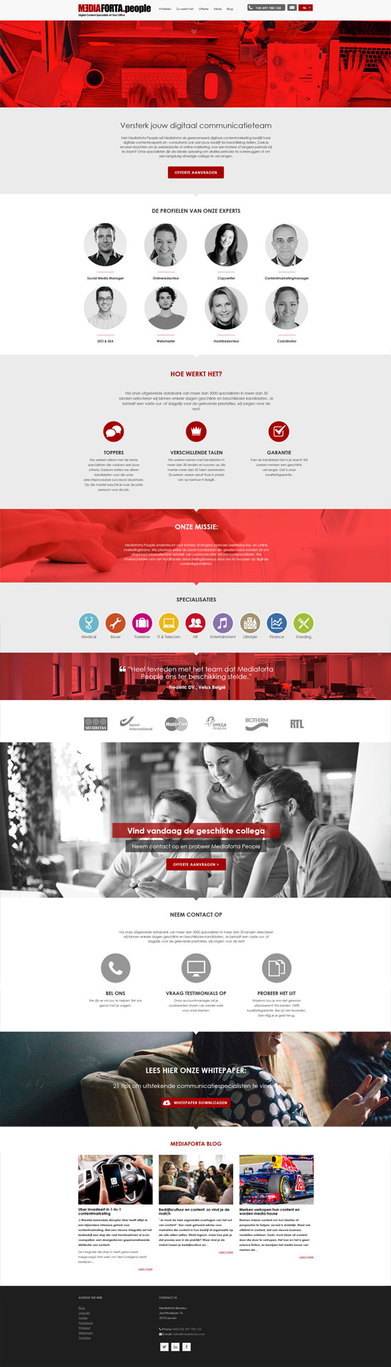 mediaforta-people-onepager
